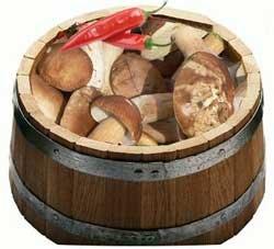 Кулинарный рецепт картошки запеченной в